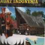 Bunga Rampai Adat Indonesia