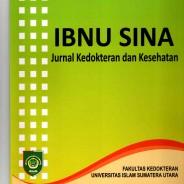 dr. Ira Aini Dania, M.Ked (KJ)., Sp.KJ. dalam Jurnal Kedokteran dan Kesehatan IBNU SINA Vol. 25, No. 4, Oktober-Desember 2017