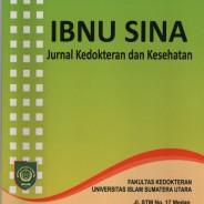 dr. Ira Aini Dania, M.Ked (KJ)., Sp.KJ. dalam Jurnal Kedokteran dan Kesehatan IBNU SINA Vol. 25, No. 3, Juli-September 2017